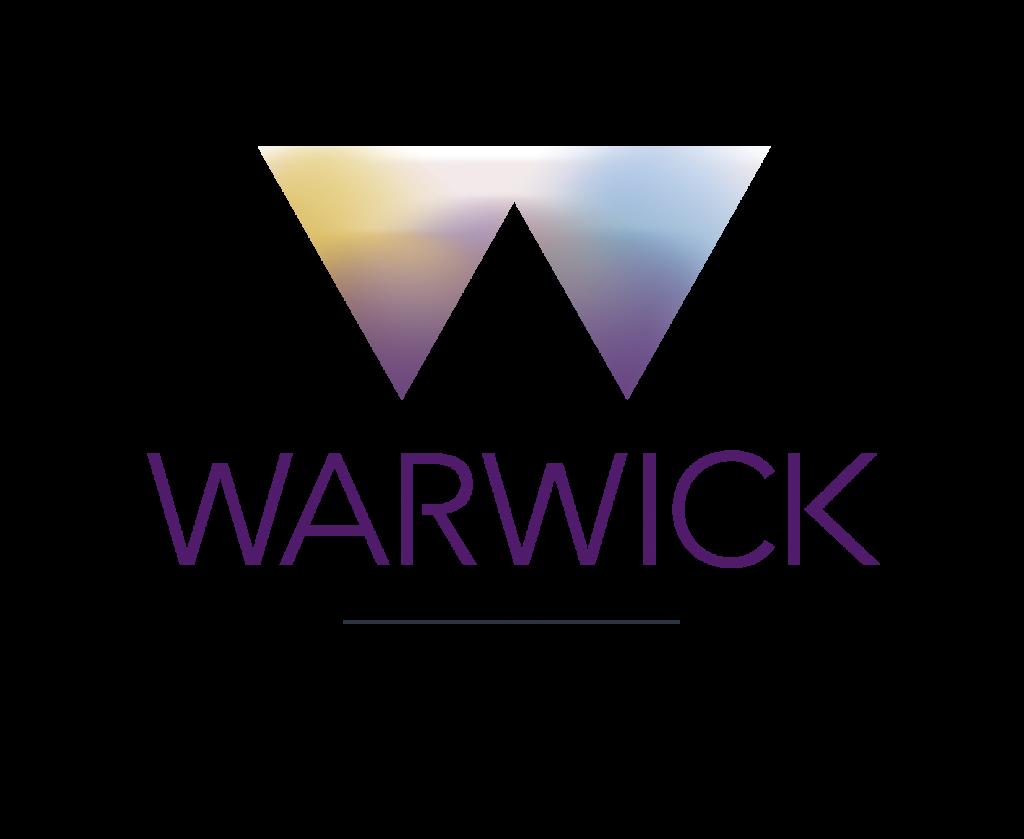 Warwick_Medical_School